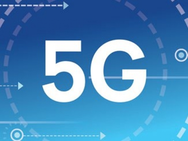 Nokia and Qualcomm have successful 5G test