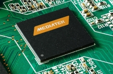 MediaTek shows off Helio A22 SoC