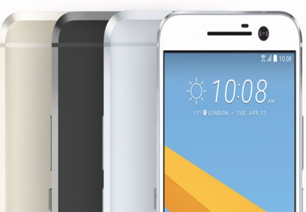 HTC has announced its cutdown 10 LIfestyle