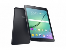 Samsung announce Galaxy Tab S2 8.0 and 9.7 inch