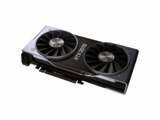 Nvidia RTX 2070 goes for as low as $499.99/€519