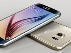 Samsung Galaxy S7 to launch on March 11th in the US
