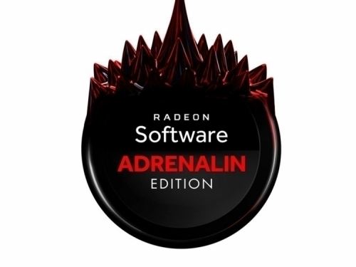 AMD rolls out Radeon Software 18.9.3 driver