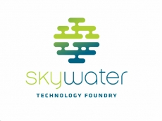 SkyWater works on technology for night vision on cars