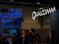 Apple vs. Qualcomm trial begins
