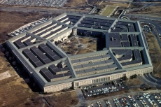 Russian hackers took down the Pentagon last year