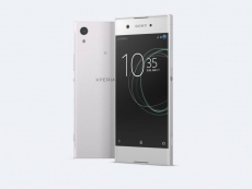 Sony Xperia XA1 pre-orders are up