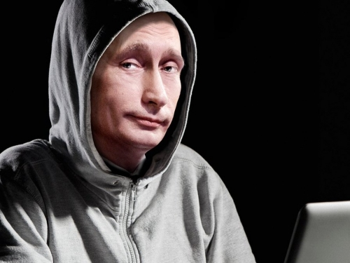 Microsoft stops Russian hackers
