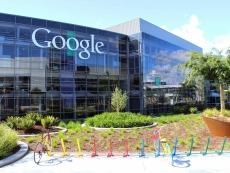 Google to invest over $7 billion in new offices and data centres