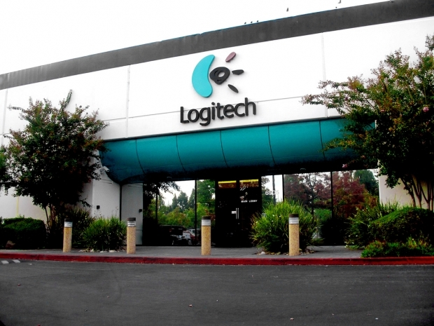Logitech backs out of Plantronics plan