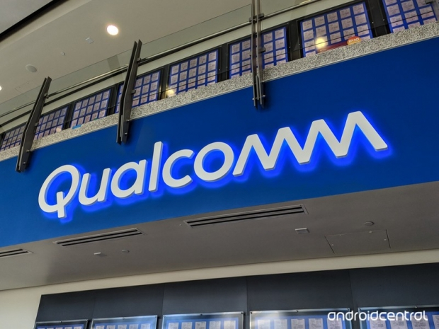Qualcomm in talks to bury the hatchet with Huawei
