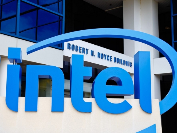 Intel stuff-up forces redesign of Windows and Linux