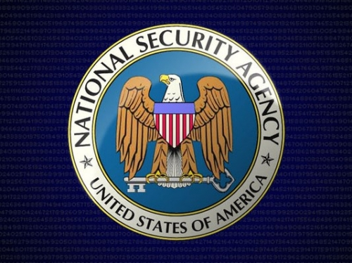 NSA wants to abandon phone spy programme