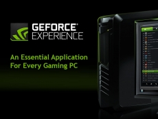 Geforce experience beta allows local co-operation