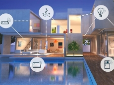 Smart homes need not be insecure