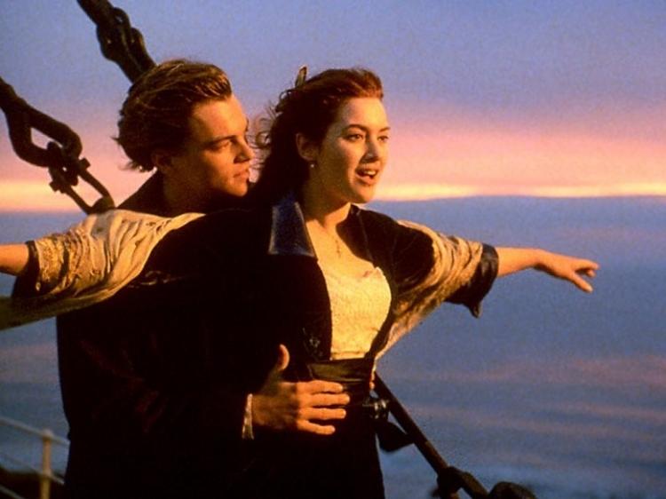 20th Century Fox uses AI to judge popular movies