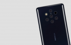 Help! Nokia has triggered my trypophobia