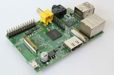 Raspberry Pi is calling up Microsoft