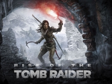 Rise of the Tomb Raider gets DirectX 12 support