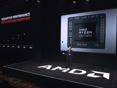 AMD announces 3rd gen Ryzen 4000 mobile processors