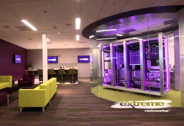 Extreme Networks completes Avaya sale