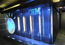 IBM promises 200 petaflop supercomputer
