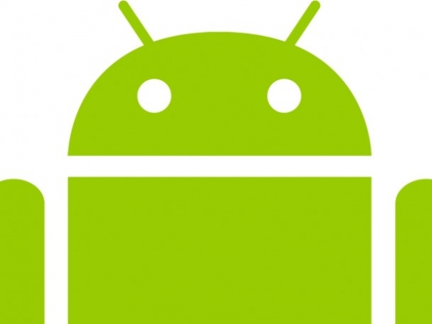 Android malware pretends to be system update