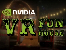 Nvidia releases new Geforce 368.81 WHQL Game/VR Ready drivers
