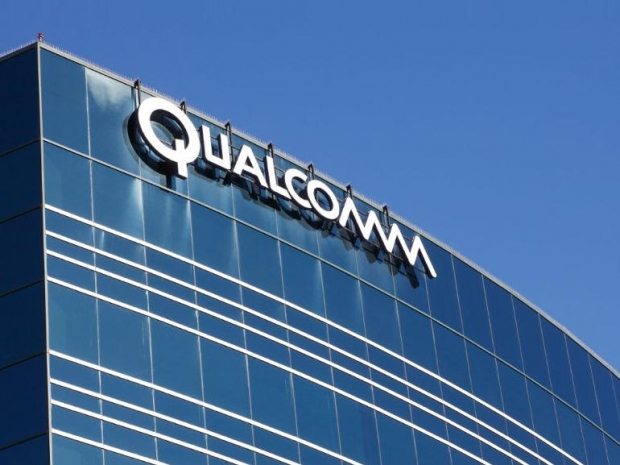 Qualcomm expects 200 million 5G phones next year
