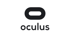 Oculus talks new $199 self contained VR