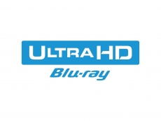 4K Ultra HD Blu-ray disc format to make its big debut at CES 2016