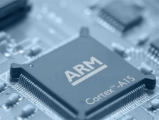 ARM releases new NPU, GPU and DPU products