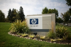 HP tries Ancient Roman punishment on staff again