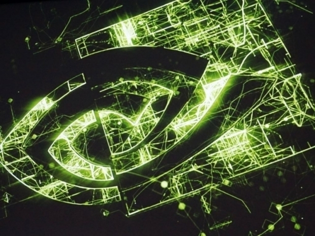Nvidia rolls out Geforce 416.16 WHQL graphics driver
