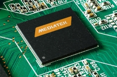 No Broadcom takeover, says Mediatek