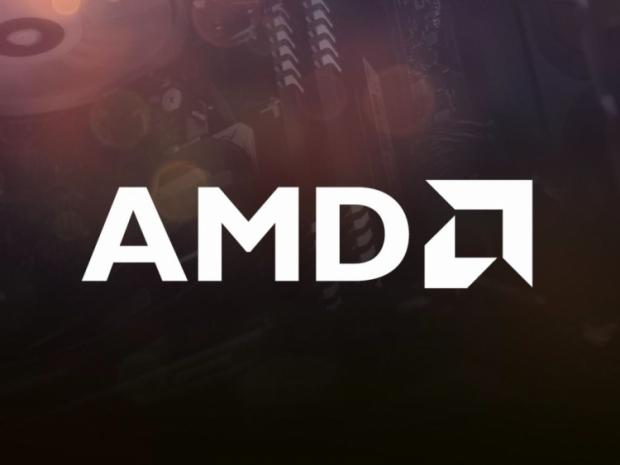 AMD Ryzen 5 2600 spotted in Geekbench database