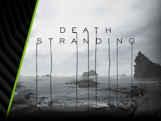 Nvidia bundles Death Stranding with RTX 20 series
