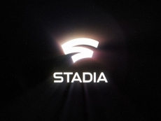 Google to reveal more Stadia details on June 6th