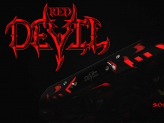 Powercolor teases its next Red Devil graphics card