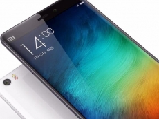 Xiaomi heads for the US