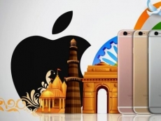 "Apple's ""Made in India phone"" comes a cropper"