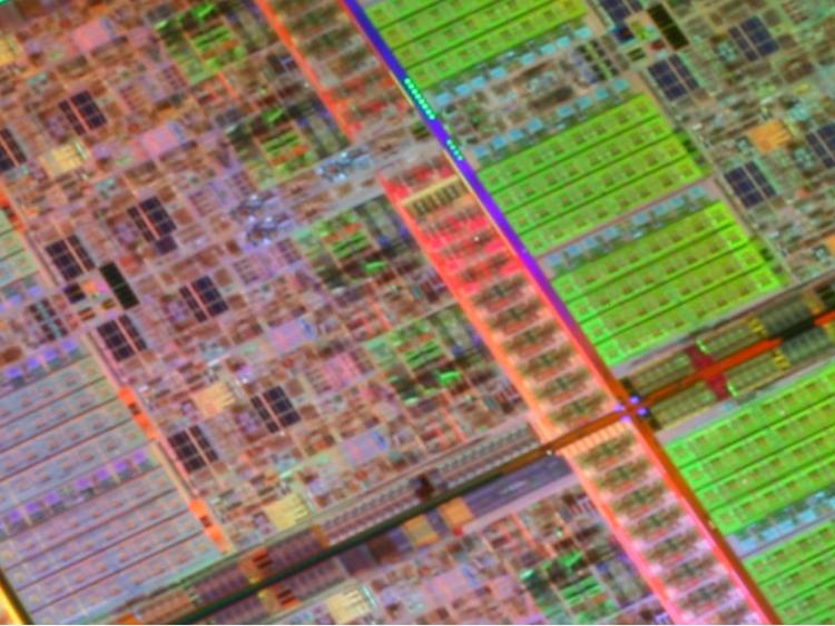 TSMC plans 7 nm in 2018 with MediaTek