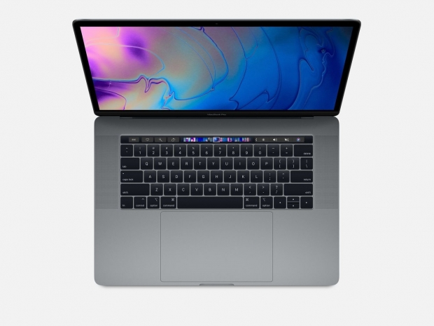 Apple loses the plot - makes a  $6,699 laptop