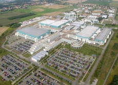 GlobalFoundries tries to ban TSMC from US