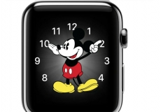 IWatch failed claims analyst