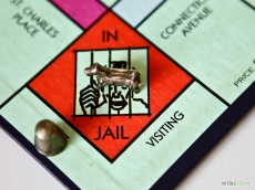 Apple is convicted of playing monopoly