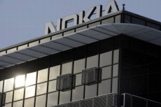 Nokia continues to cut Finnish jobs