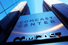 Comcast waters down net neutrality pledge