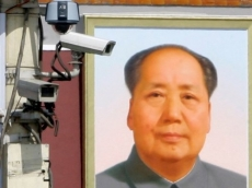 US knows why China is a surveillance state