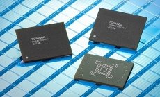 NAND flash shortage will increase SSD and eMMC prices
